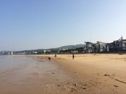 Strand1