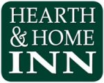 Hearth and Home Inn Supports Thunder in the smokies
