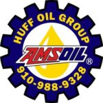 Huff Oil Group at Thunder in the Smokies
