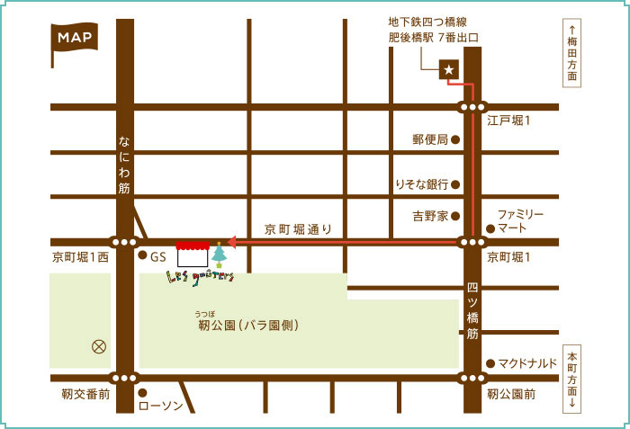 img_access_map
