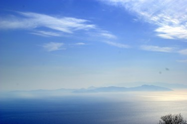 Things To Do In Samos (11)