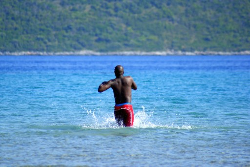 Things To Do In Samos (19)