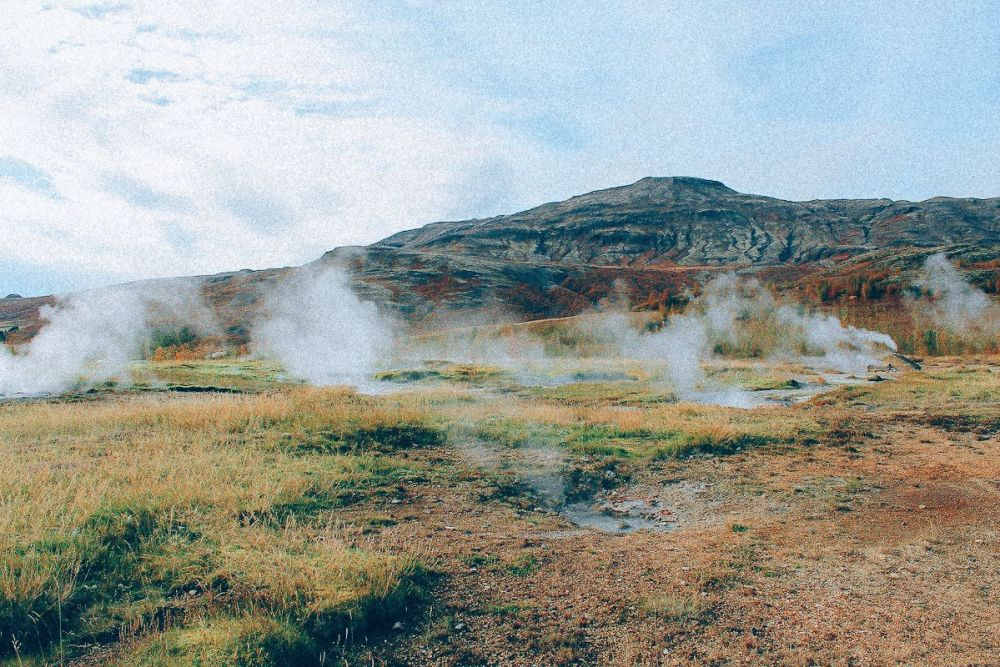 Geysir, Iceland - The Photo Diaries! (15)