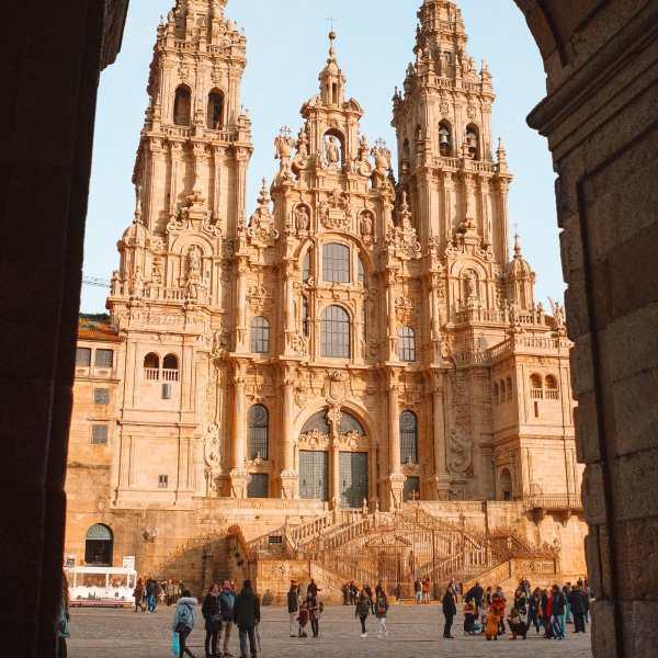 Best Cities In Spain To Visit (8)