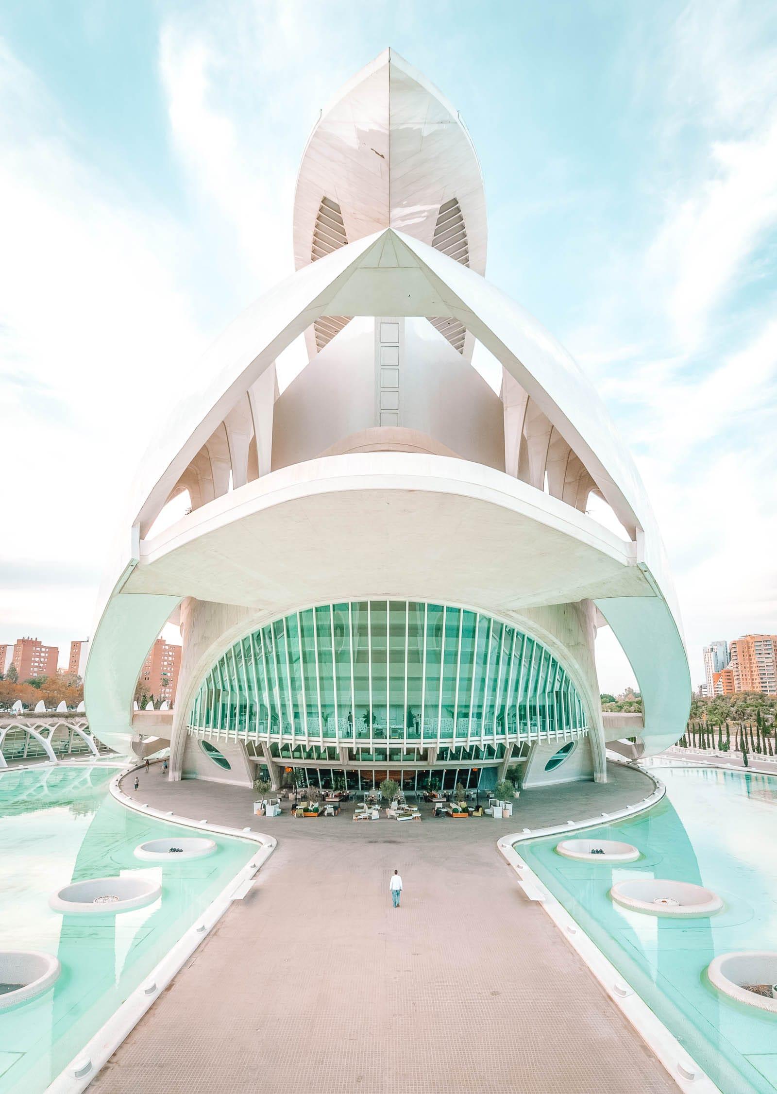 Best Cities In Spain To Visit (12)