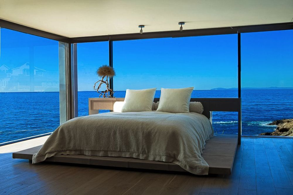 Home Lust - Callifornian Beach House! (2)
