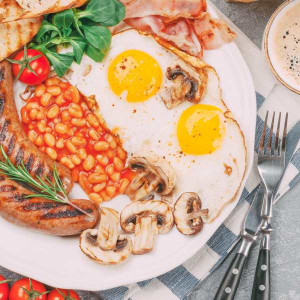 15 Tasty British Foods To Try In The UK (5)