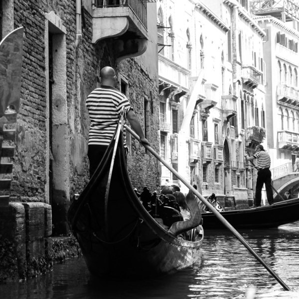 Things to do on a long weekend in Venice! A photo diary... (13)