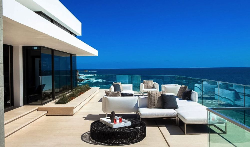 Home Lust - Callifornian Beach House! (10)