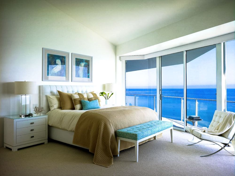 Home Lust - Callifornian Beach House! (7)