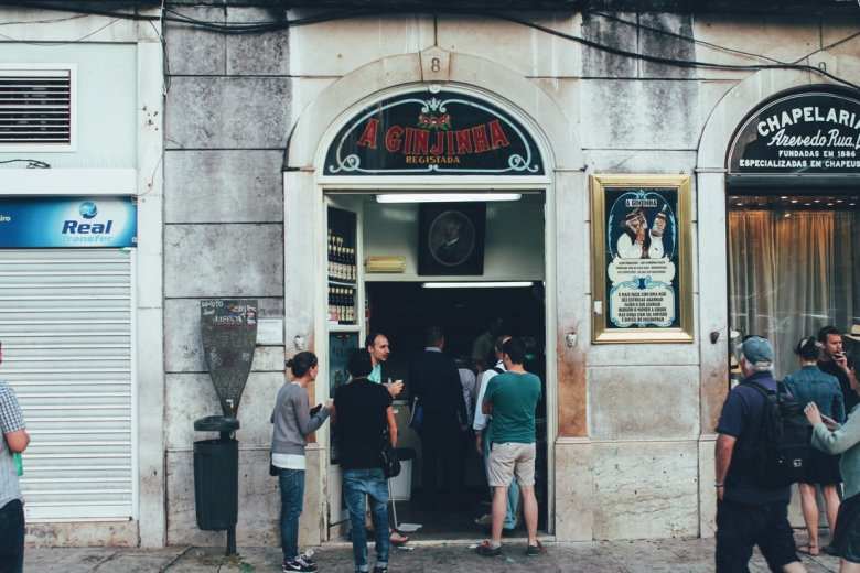 12 Things to do in Lisbon (6)