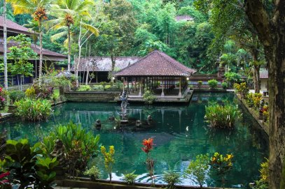 11 Things To Do Within 10 Hours in Bali! GO!!! (17)