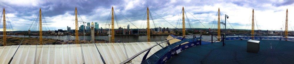 11 Dramatic Panoramic Travel Photos! (3)