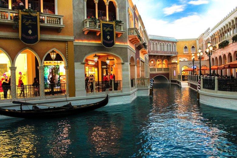Las Vegas - The Ultimate Guide! (19)