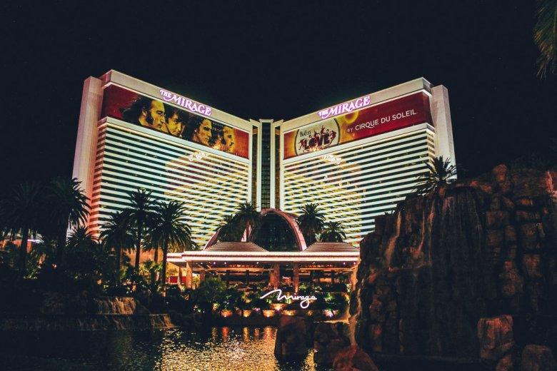 Las Vegas - The Ultimate Guide! (22)