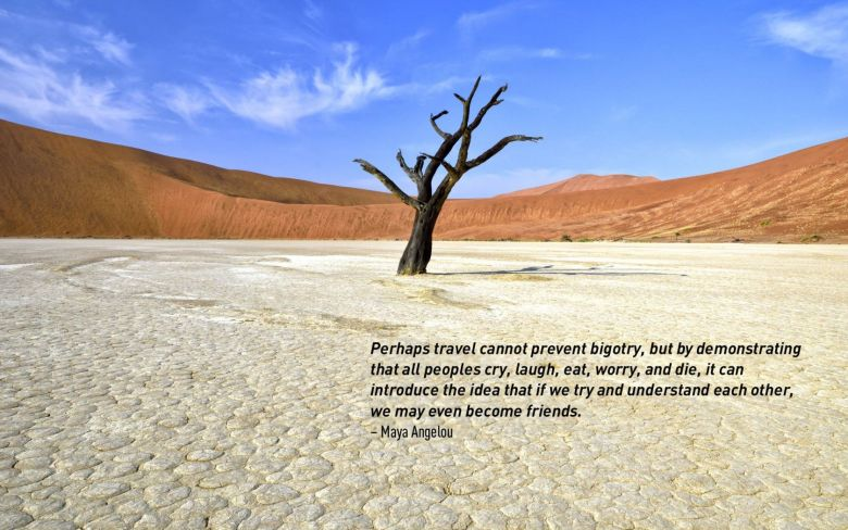 10 Inspirational Travel Advice That Have Stood The Test Of Time! (9)