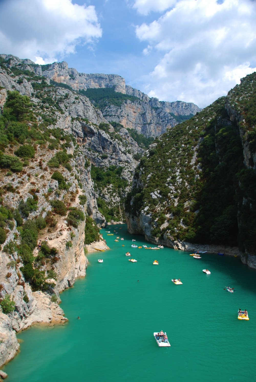 12 Places You Have To Visit In France And Why! (10)