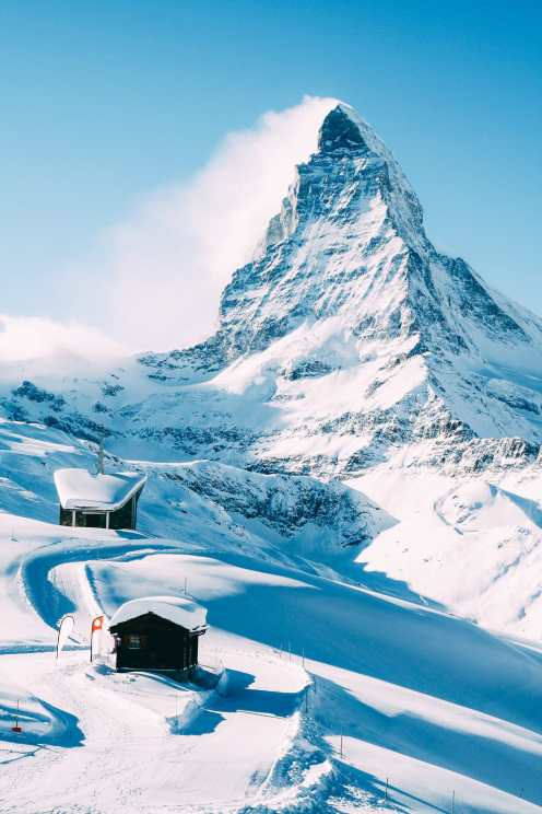 7 Beautiful Places In Switzerland You Have To Visit (14)