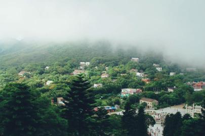 Things To Do In Lantau Island, Hong Kong (26)