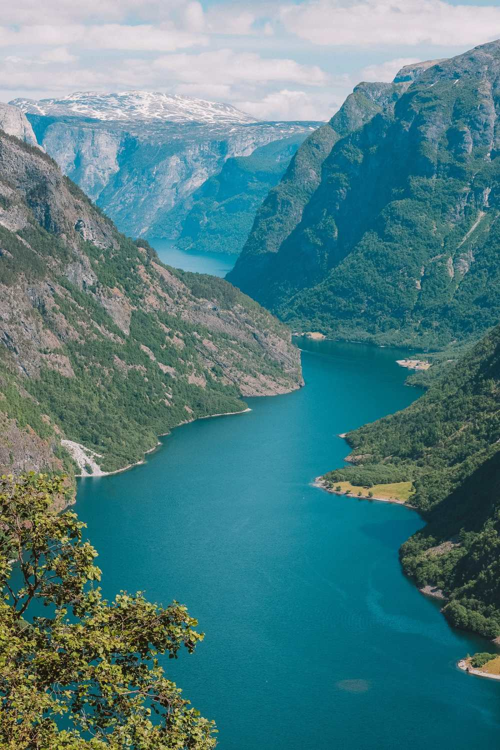 7 Gorgeous Places To Visit In Norway (7)
