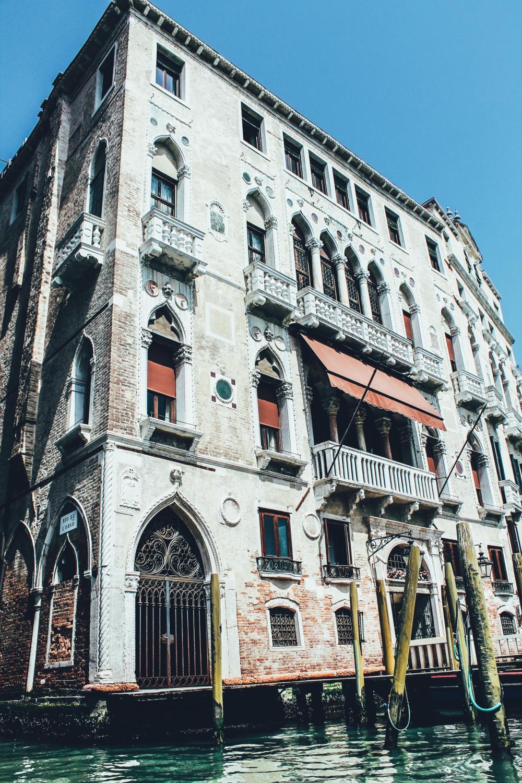 Venice - A Photo Diary. Italy, Europe (10)