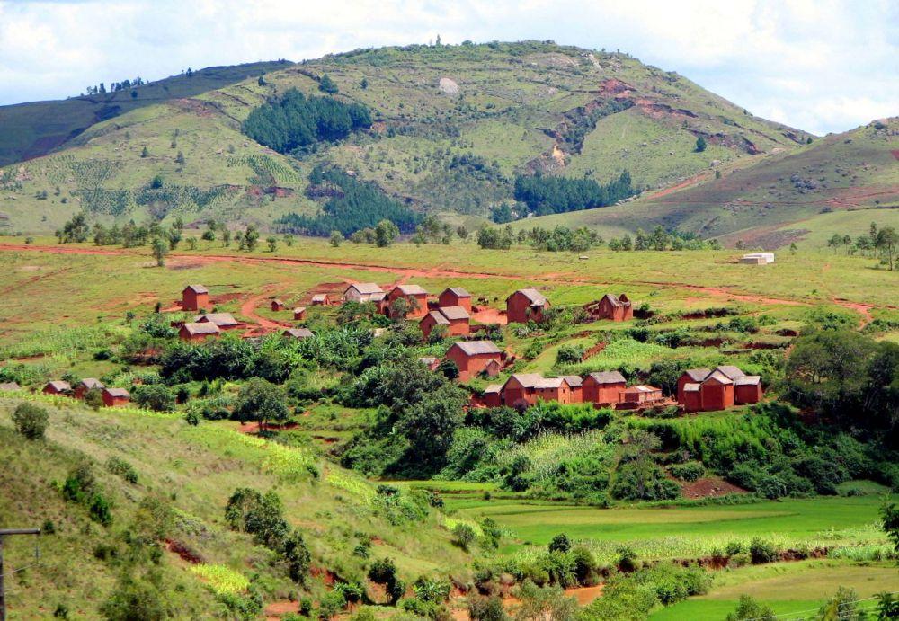 5 Reasons To Visit Madagascar! (5)