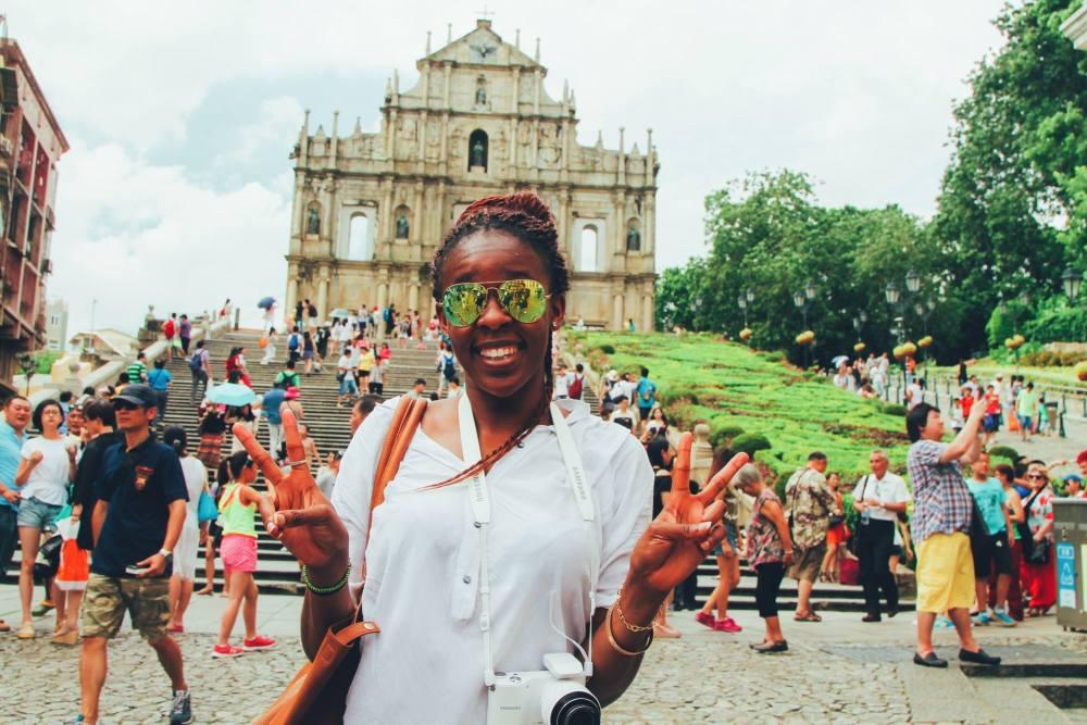 What Happens On An Impromptu Trip To Macau! (15)