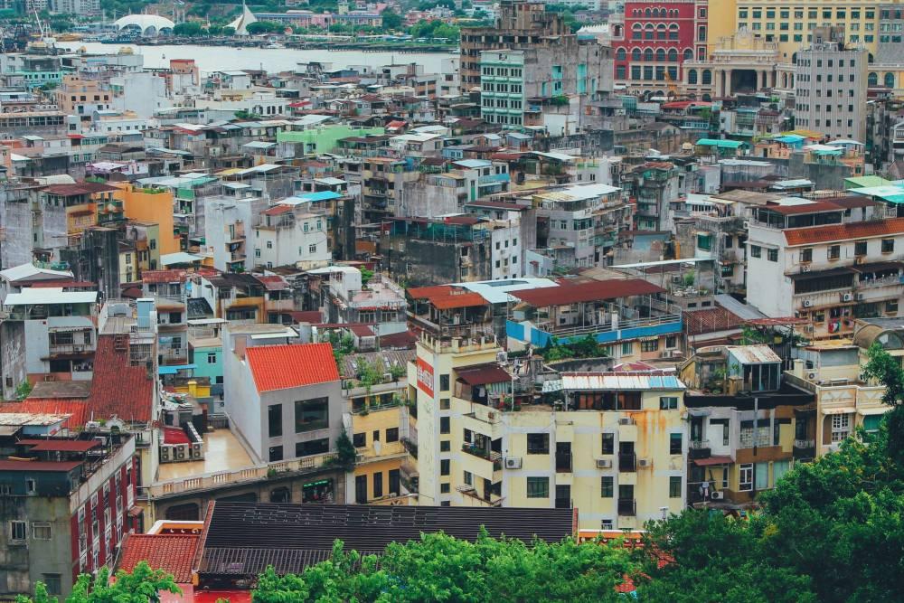 What Happens On An Impromptu Trip To Macau! (24)
