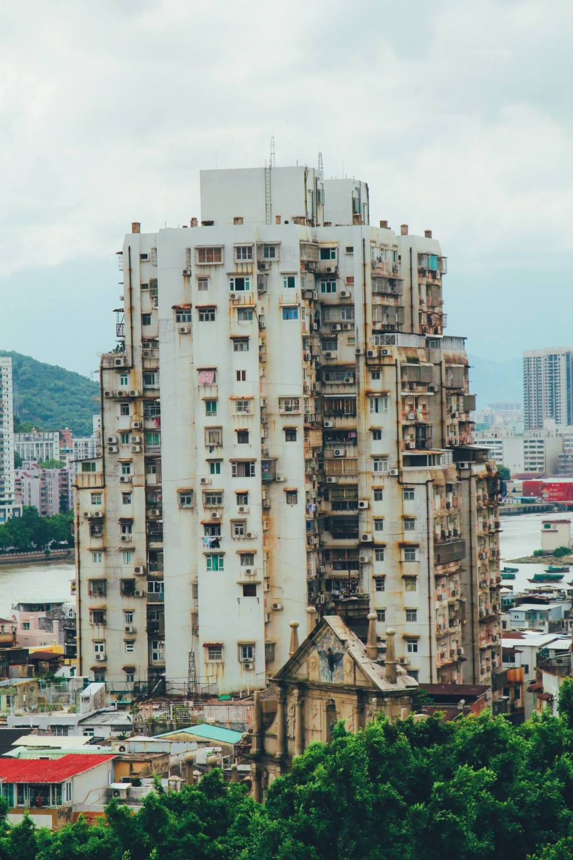What Happens On An Impromptu Trip To Macau! (23)