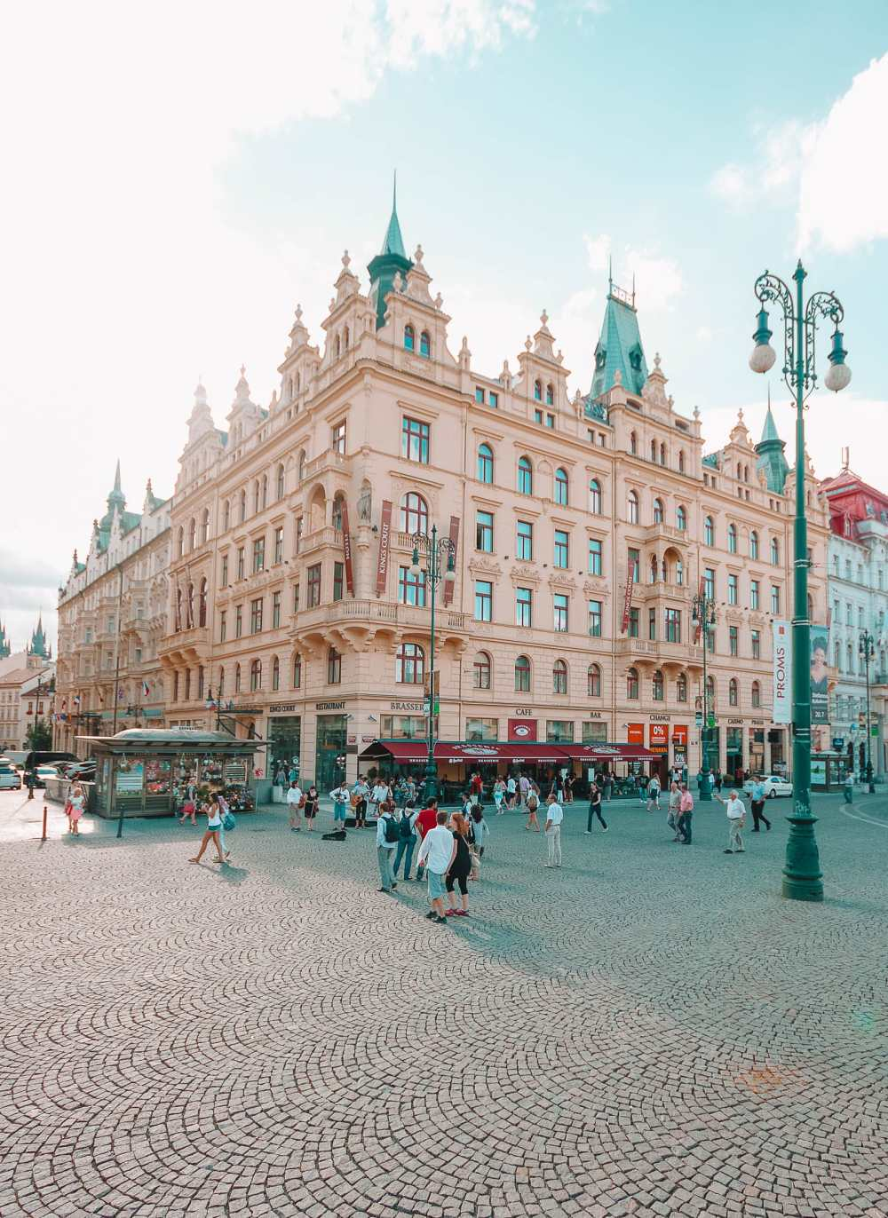 8 Cheap And Free Things To Do In Prague (6)