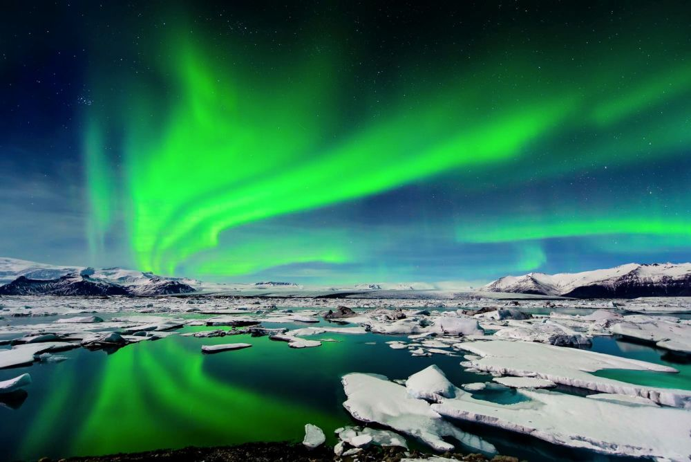 7 Unique Experiences You Need To Have In Iceland! (5)