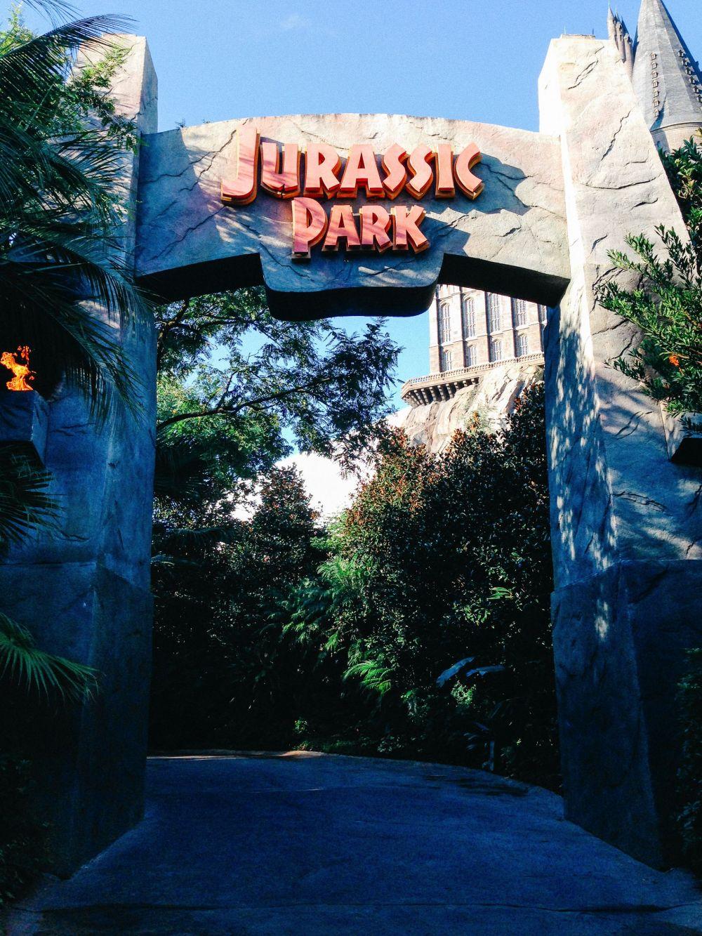 Universal Studios and Islands of Adventure in Orlando, Florida, USA (23)