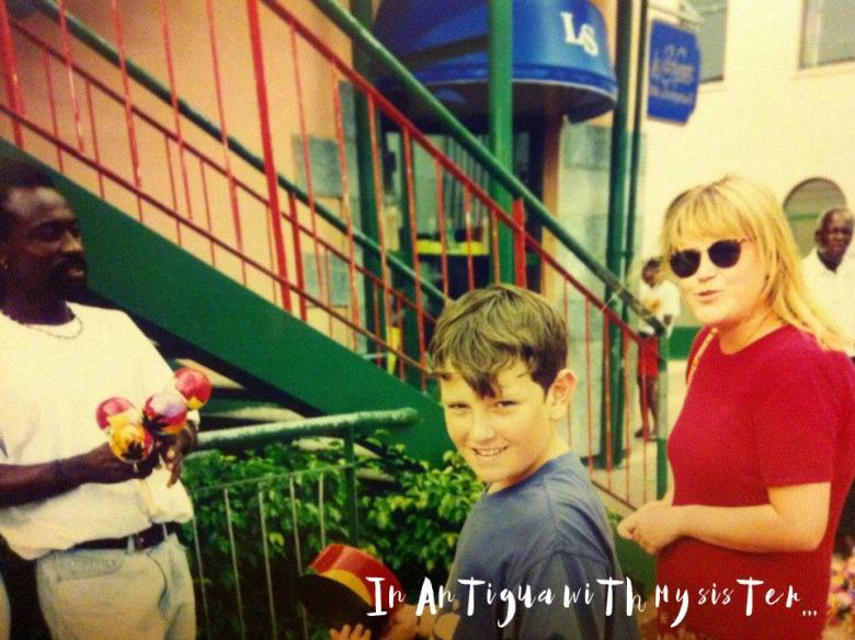 Why I will always be a traveller… Lloyd Old School Travel Photos (10)
