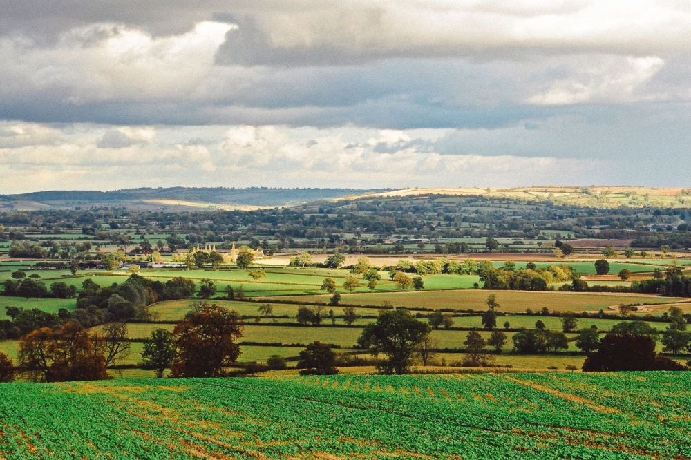 These Photos Are Guaranteed To Make You Want To Visit The Cotswolds in England! (2)