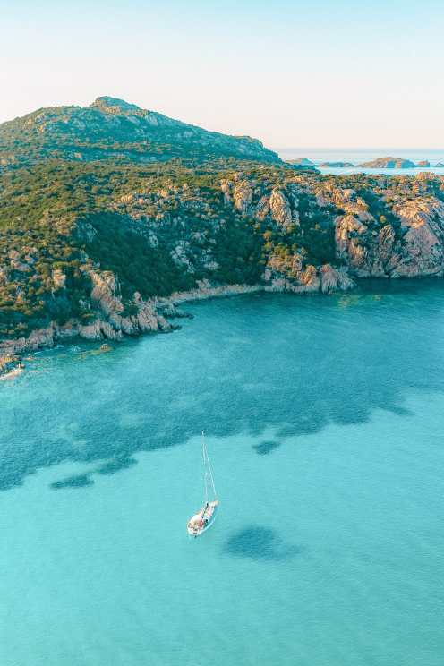 Best Things To Do In Sardinia (10)
