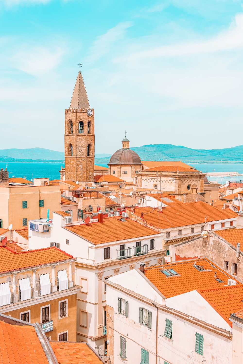 Best Things To Do In Sardinia (13)