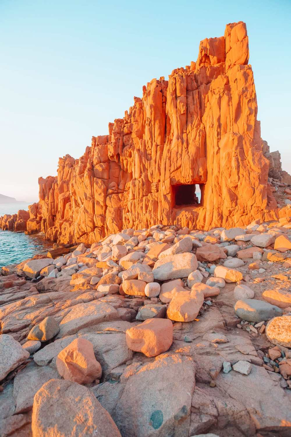 Best Things To Do In Sardinia (25)