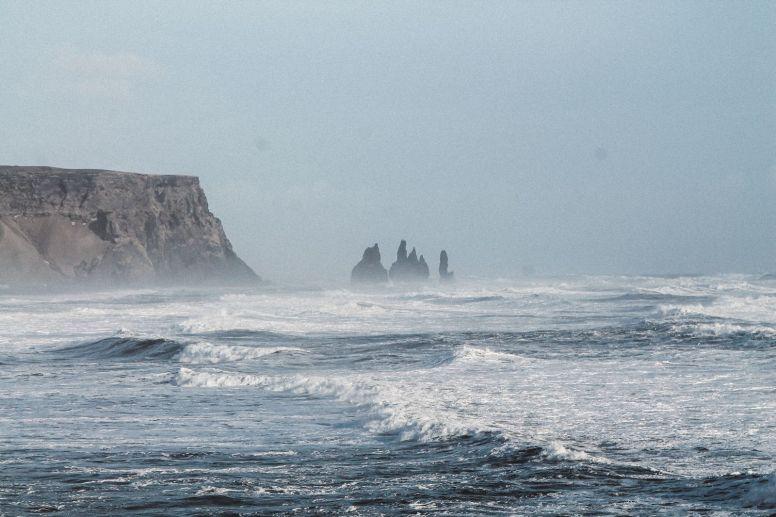 Dyrhólaey, Iceland - A Photo Diary... (16)