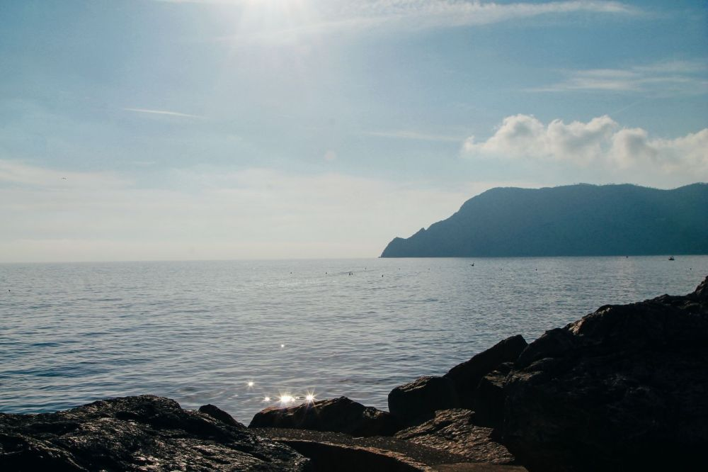 Vernazza in Cinque Terre, Italy - The Photo Diary! [4 of 5] (21)