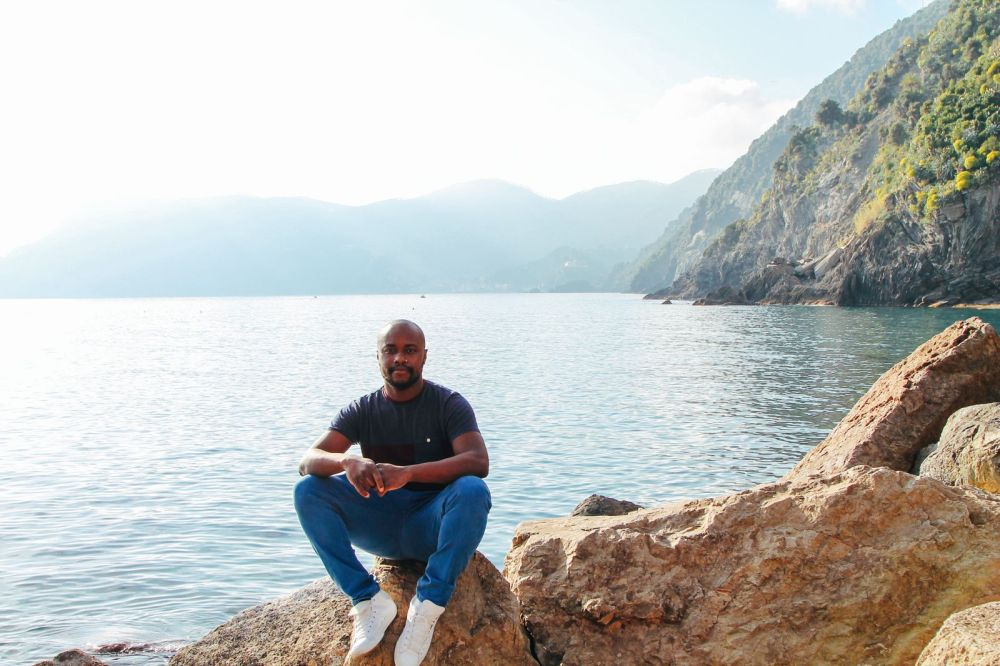 Vernazza in Cinque Terre, Italy - The Photo Diary! [4 of 5] (20)