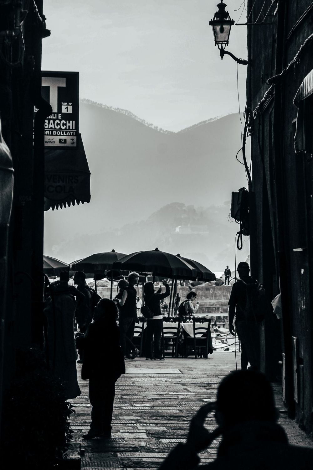 Vernazza in Cinque Terre, Italy - The Photo Diary! [4 of 5] (14)