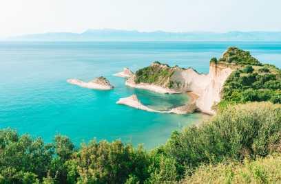 20 Very Best Greek Islands To Visit (15)
