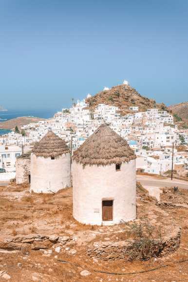 20 Very Best Greek Islands To Visit (2)