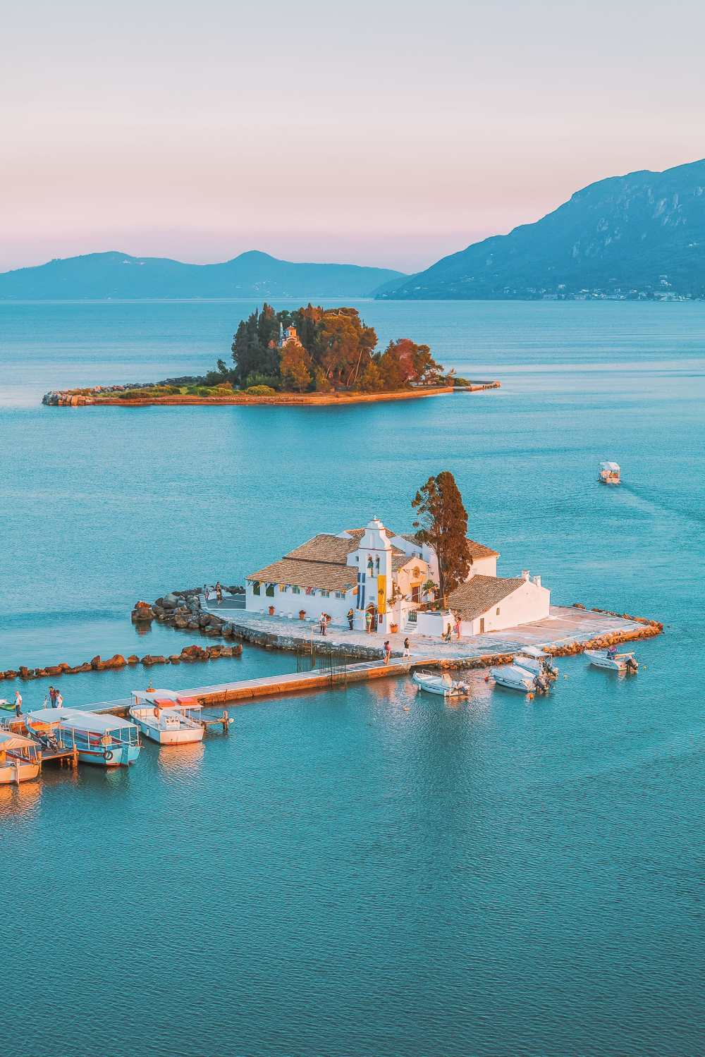 20 Very Best Greek Islands To Visit (24)