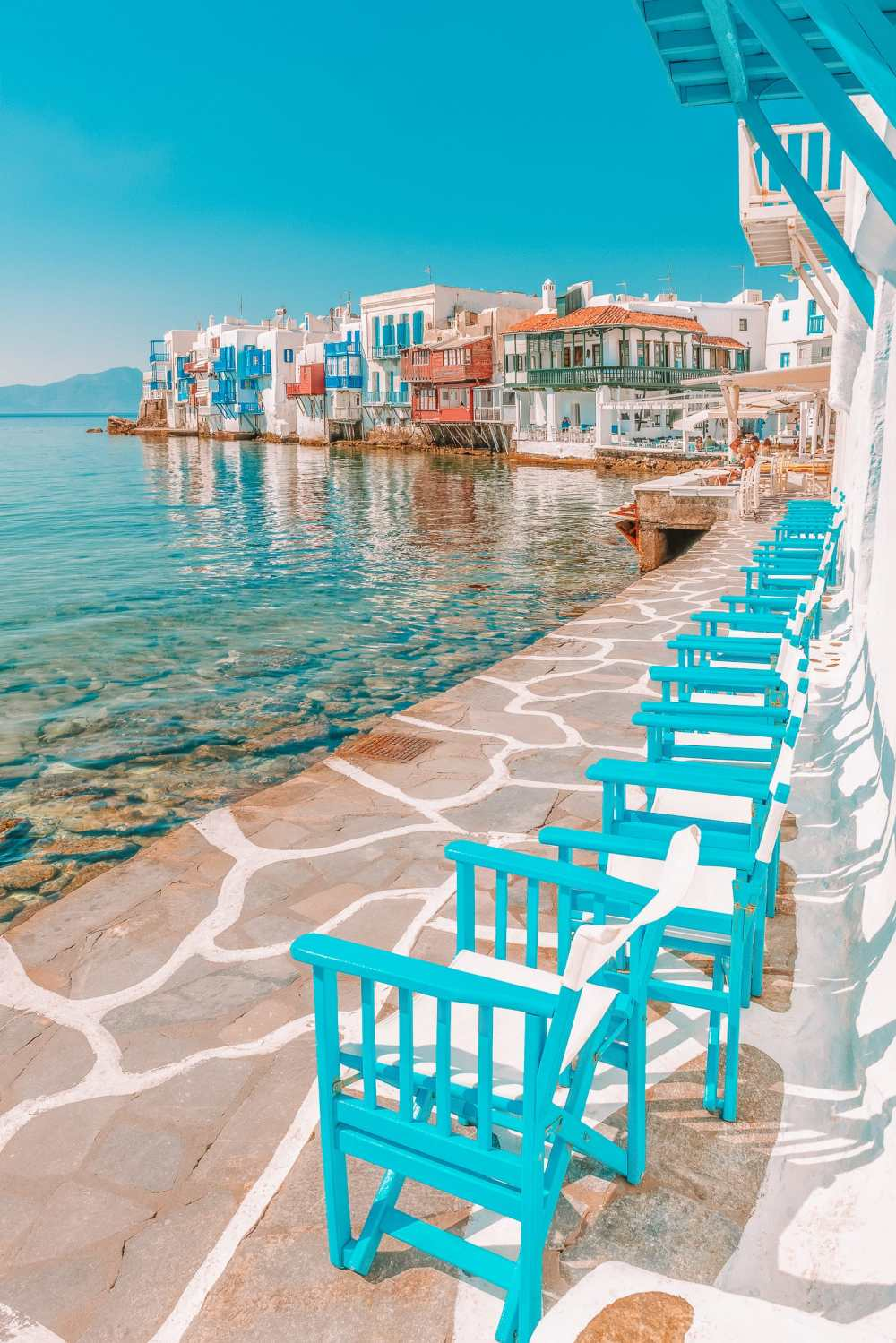 20 Very Best Greek Islands To Visit (22)