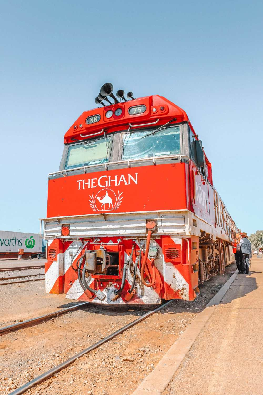 Epic Train Journeys Across The World (1)