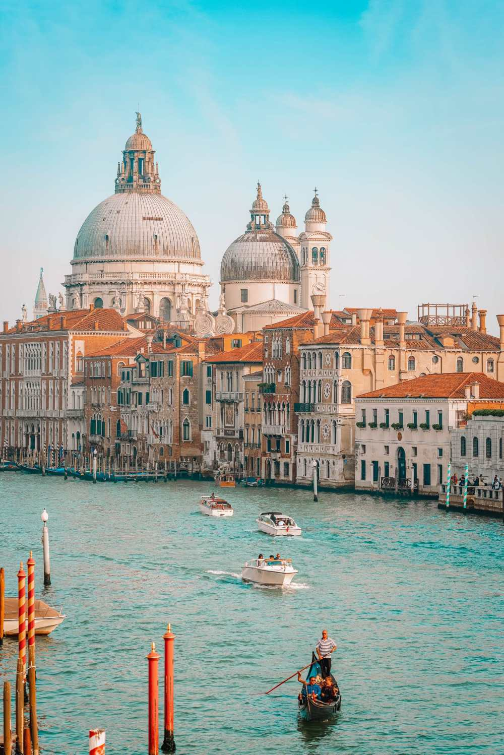 Best Things To Do In Venice (30)