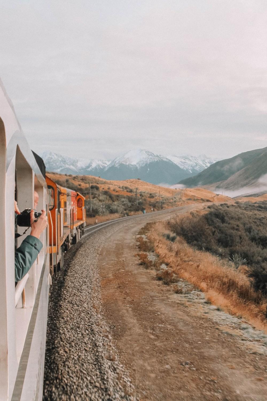 Epic Train Journeys Across The World (14)