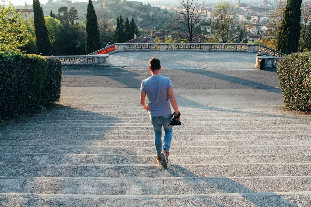 The Sights Of Florence, Italy... A Photo Diary [Part2] (19)