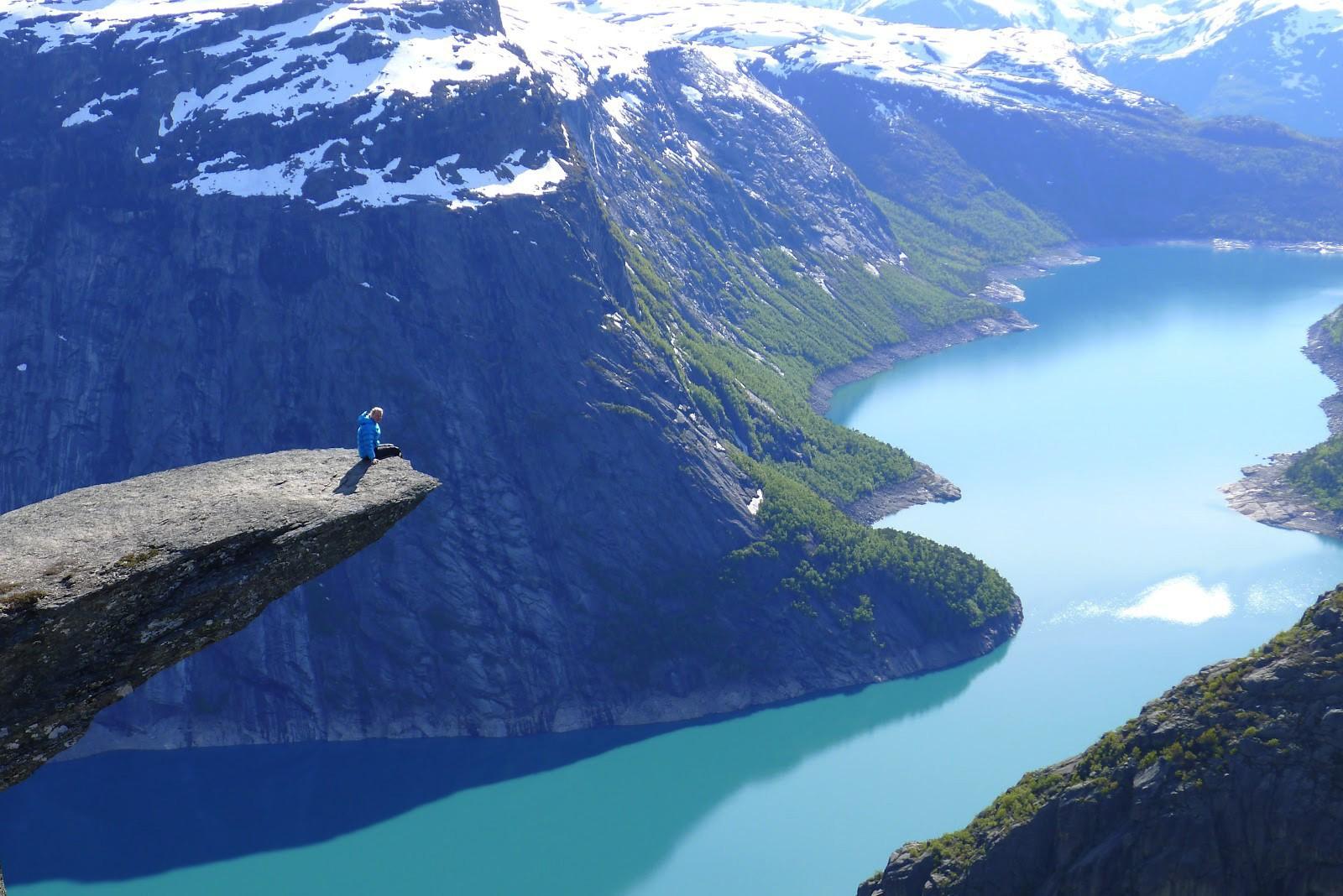 Scandic Hotels #nordics48h A 48 Hour adventure Across The Nordics! (5)